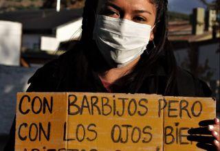 Il Green Deal tra estrattivismo e pandemia