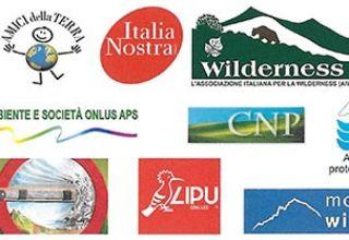 Le associazioni chiedono al nuovo governo discontinuità rispetto alle precedenti politiche di favori all'eolico