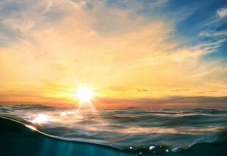 Si salveranno gli oceani dal Green Deal? Parte terza: la speculazione.